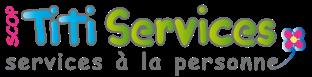 Titi Services