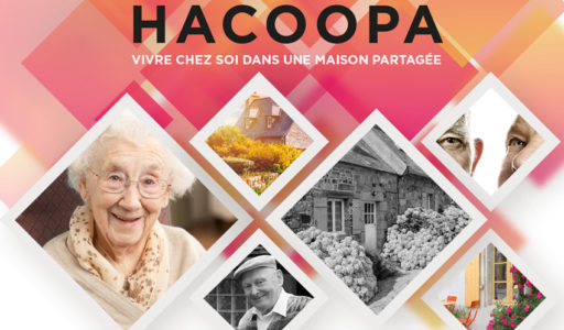Hacoopa