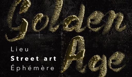 exposition golden age street art hacoopa maison partagée seniors